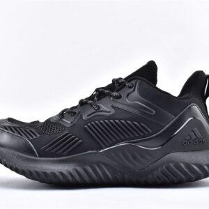 adidas Alphabounce Beyond M HK Black 1