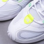 adidas Kith x FYW S 97 Green Neon 8