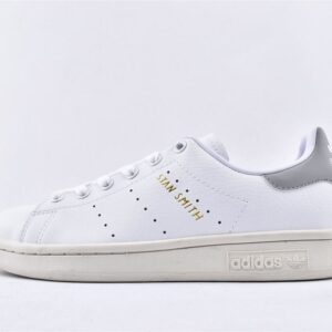 adidas Stan Smith Clear Granite 1