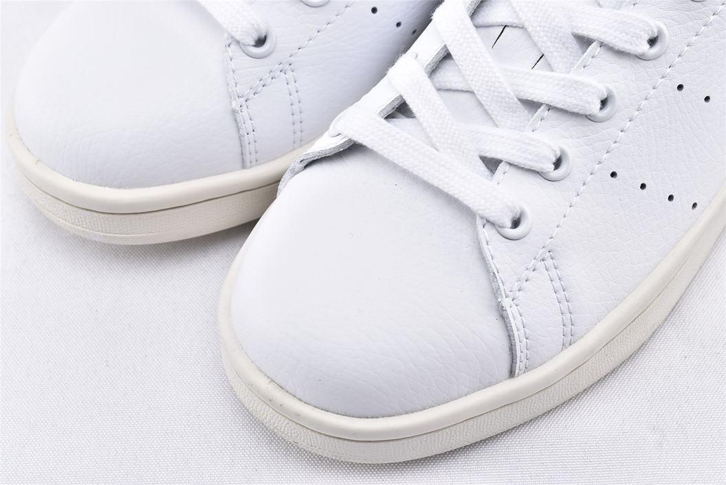 adidas Stan Smith Clear Granite 3
