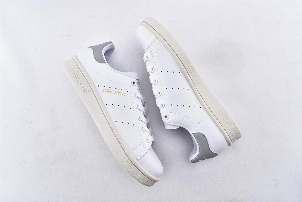 adidas Stan Smith Clear Granite 7