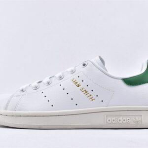 adidas Stan Smith OG Tumbled Leather 1