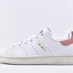 adidas Stan Smith Ray Pink 1