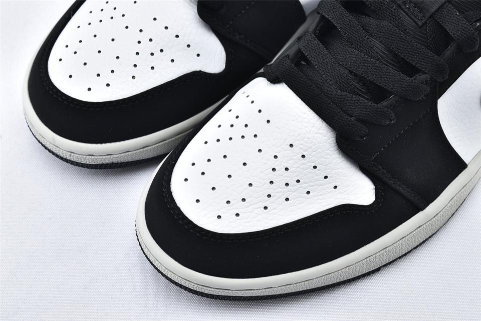Air Jordan 1 Mid Camo 2020 3