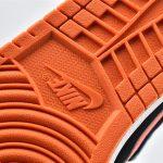Air Jordan 1 Mid GS Candy 16
