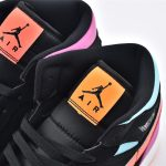 Air Jordan 1 Mid GS Candy 4
