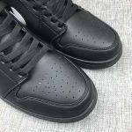 Air Jordan 1 Mid Speckle 2