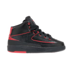 Air Jordan 2 Retro BP Alternate 87