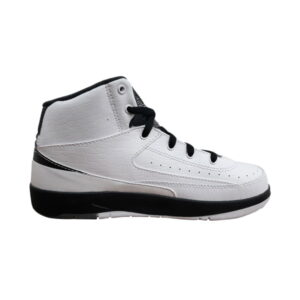 Air Jordan 2 Retro BP Wing It