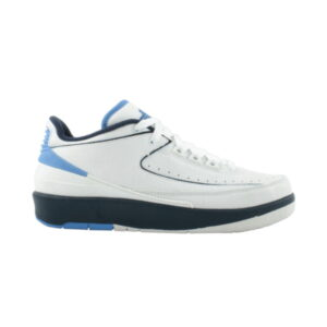 Air Jordan 2 Retro Low GS 2004