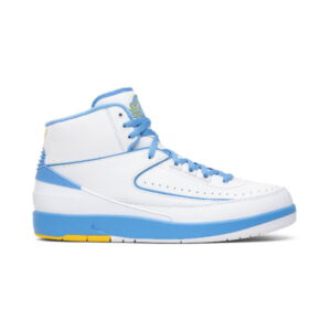 Air Jordan 2 Retro Melo 2018
