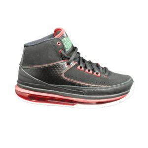 Air Jordan 2.0 GS Gucci