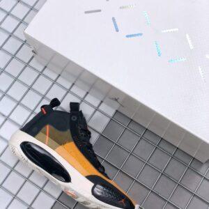 Air Jordan 34 Amber Rise 1