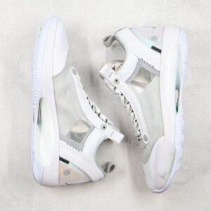 Air Jordan 34 Low PF Pure Money 1 1