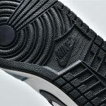 Facetasm x Air Jordan 1 Mid Fearless 15