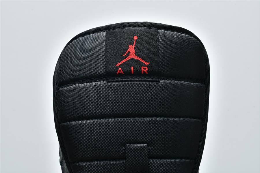 Facetasm x Air Jordan 1 Mid Fearless 20