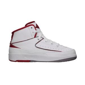 Jordan 2 Retro BP
