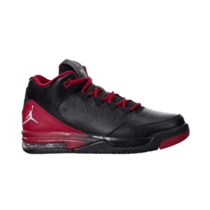 Jordan Flight Origin 2 GS Bred