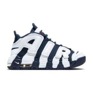 Nike Air More Uptempo Olympic 2020 PS