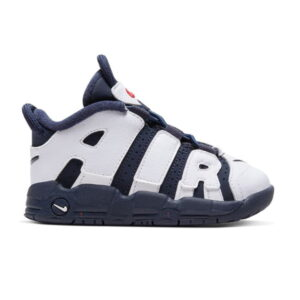 Nike Air More Uptempo Olympic 2020 TD