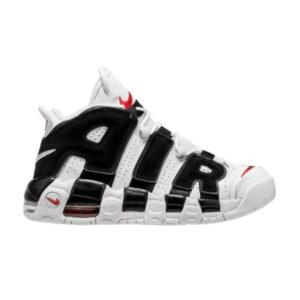 Nike Air More Uptempo Scottie Pippen GS