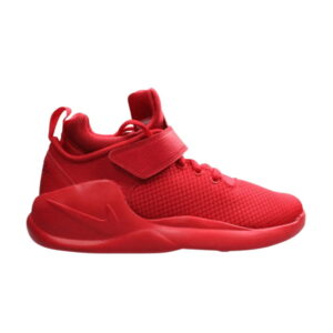 Nike Kwazi Action Red GS