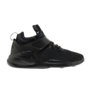 Nike Kwazi Black GS
