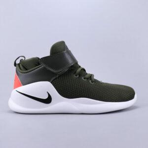 Nike Kwazi Cargo Khaki 1