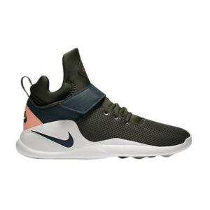 Nike Kwazi Cargo Khaki