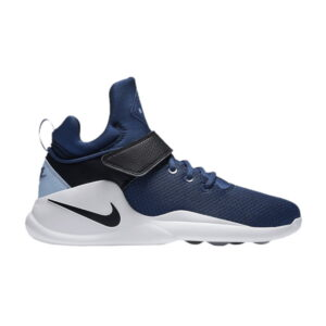 Nike Kwazi Coastal Blue