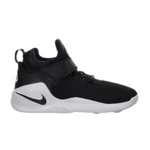 Nike Kwazi GS Black