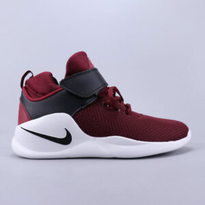 Nike Kwazi Night Maroon 1