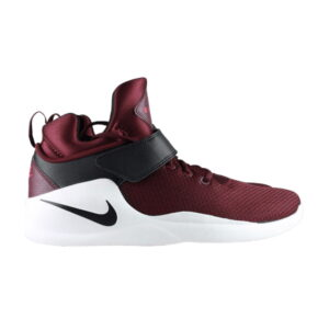 Nike Kwazi Night Maroon