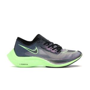 Nike ZoomX VaporFly NEXT Valerian Blue