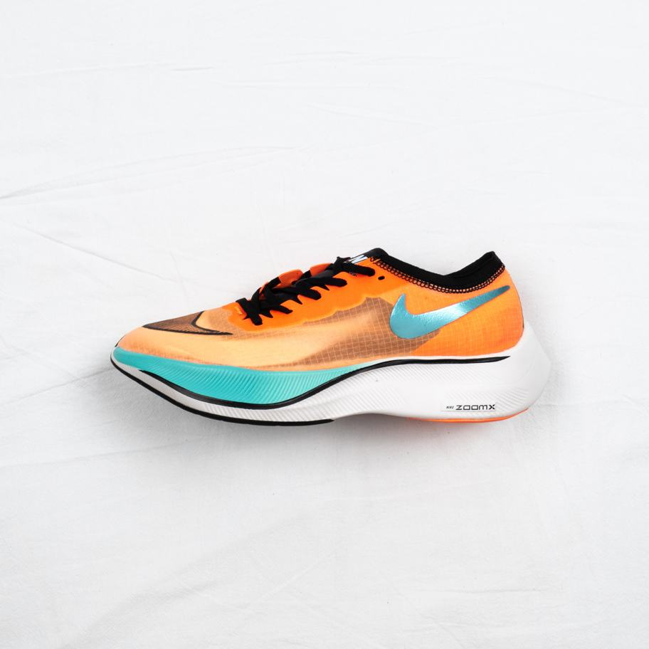 Nike ZoomX Vaporfly NEXT Ekiden Zoom Pack 1