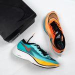 Nike ZoomX Vaporfly NEXT Ekiden Zoom Pack 11