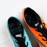 Nike ZoomX Vaporfly NEXT Ekiden Zoom Pack 3