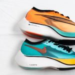 Nike ZoomX Vaporfly NEXT Ekiden Zoom Pack 5