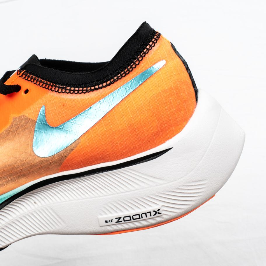 Nike ZoomX Vaporfly NEXT Ekiden Zoom Pack 8