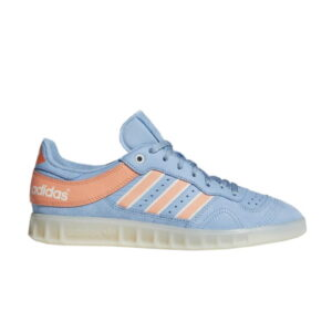 Oyster Holdings x Handball Top Ash Blue