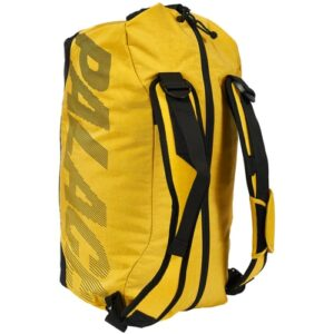 Palace Clipper Bag Yellow 2