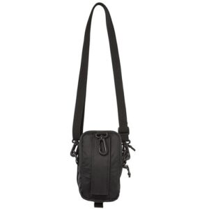 Palace Dimension Strap It Black 2