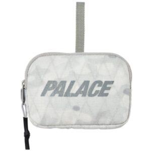 Palace Multicam Flip Stash Alpine