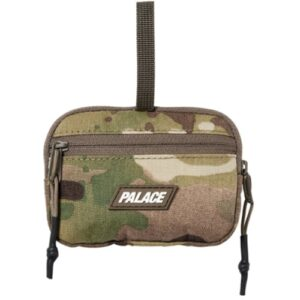 Palace Multicam Flip Stash Original 1