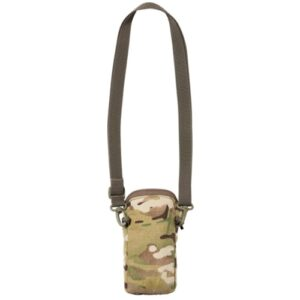 Palace Multicam Sling Sack Original 1