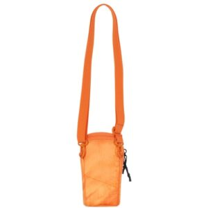 Palace Real Tree Sling Sack Orange 1