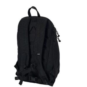 Palace Rucksack Bag Black 1