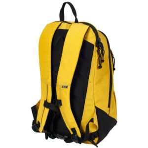 Palace Rucksack Bag Yellow 1