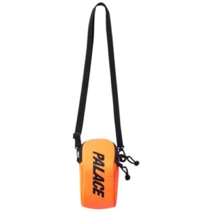 Palace Sling Sack Fluro Orange