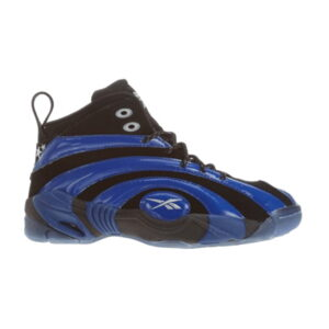 Reebok Shaqnosis OG Big Kids Orlando Magic